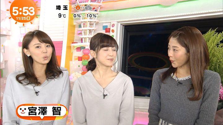 miyazawa20161125_32.jpg