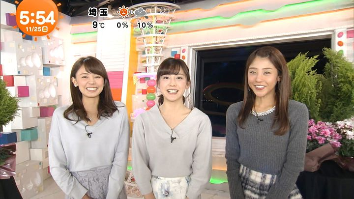 miyazawa20161125_33.jpg