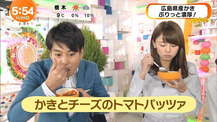 miyazawa20161125_34.jpg