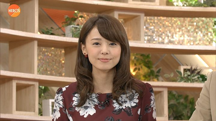 miyazawa20161126_08.jpg