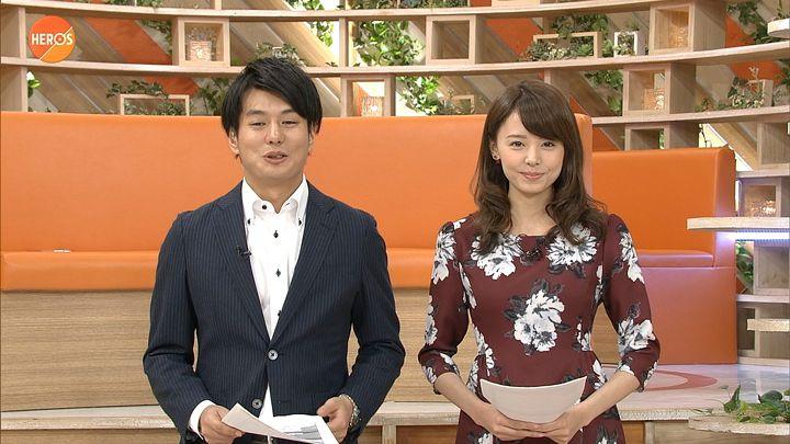 miyazawa20161126_12.jpg