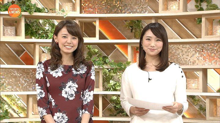 miyazawa20161126_13.jpg