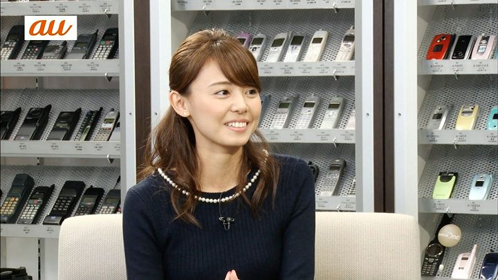 miyazawa20161127_05.jpg