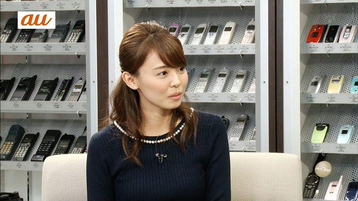 miyazawa20161127_06.jpg