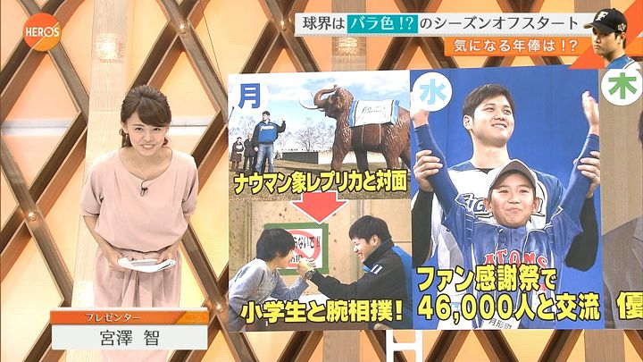 miyazawa20161127_09.jpg