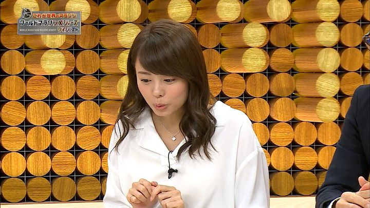 miyazawa20161127_14.jpg