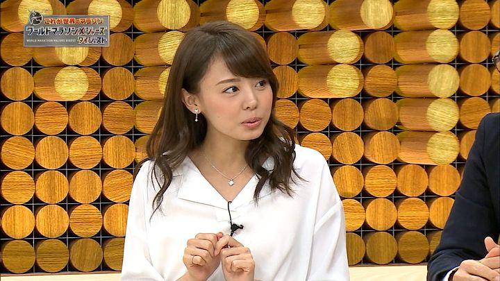 miyazawa20161127_15.jpg