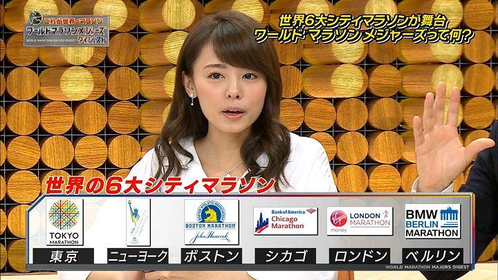 miyazawa20161127_16.jpg