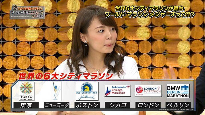 miyazawa20161127_17.jpg