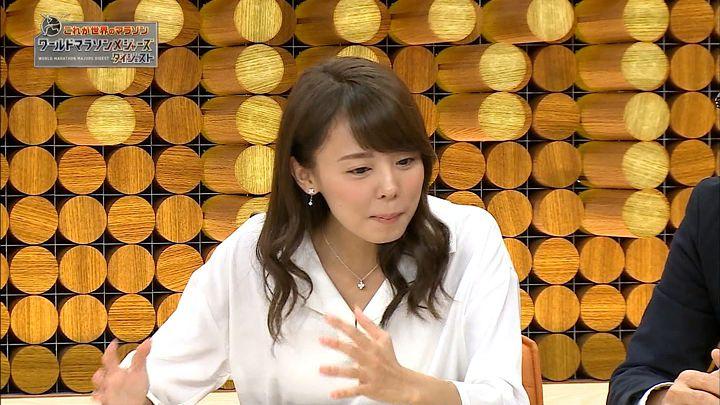 miyazawa20161127_20.jpg
