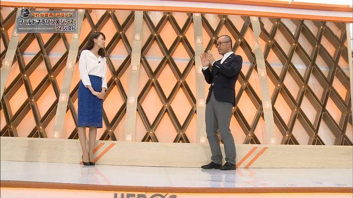 miyazawa20161127_21.jpg