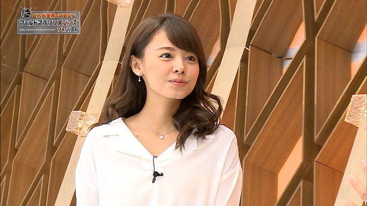 miyazawa20161127_22.jpg
