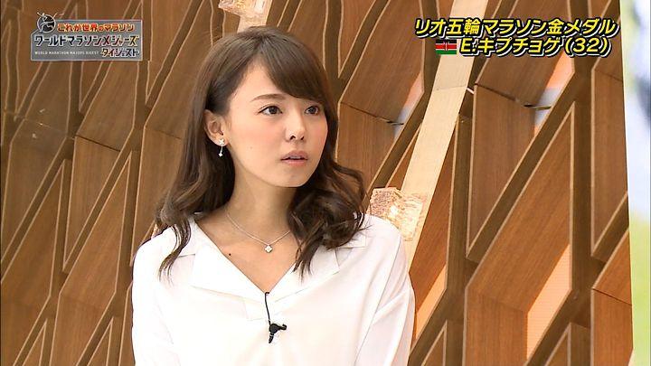 miyazawa20161127_26.jpg