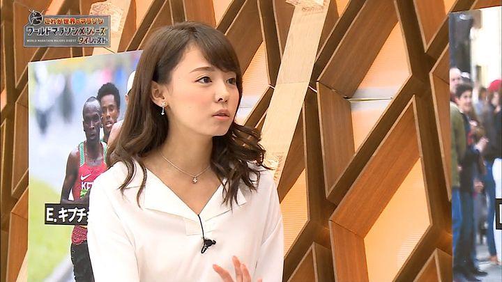 miyazawa20161127_27.jpg