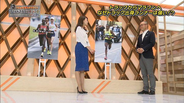 miyazawa20161127_28.jpg