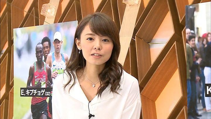 miyazawa20161127_29.jpg