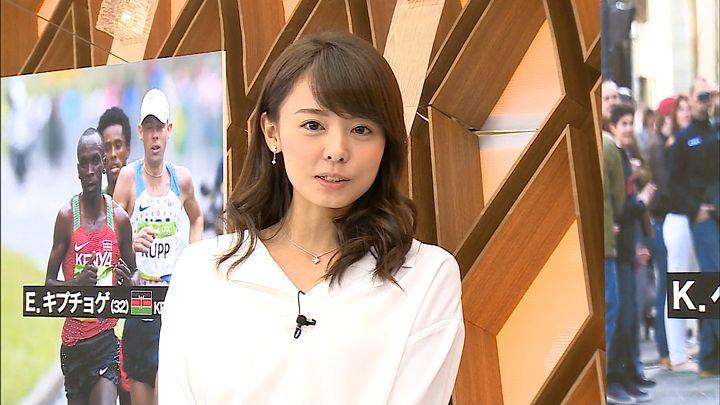 miyazawa20161127_30.jpg