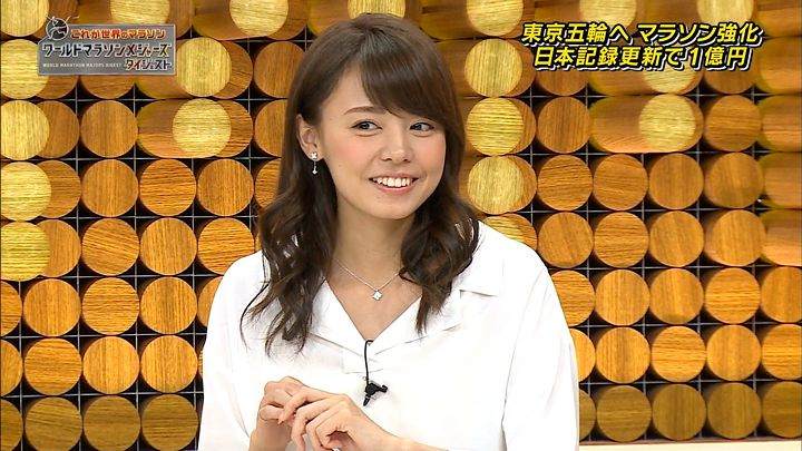 miyazawa20161127_32.jpg