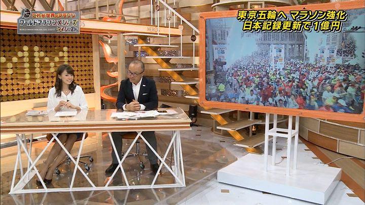 miyazawa20161127_33.jpg