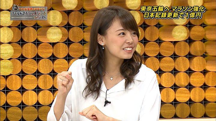 miyazawa20161127_34.jpg