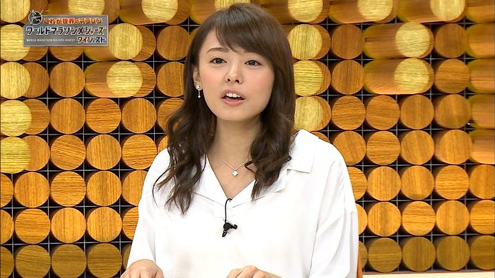 miyazawa20161127_35.jpg