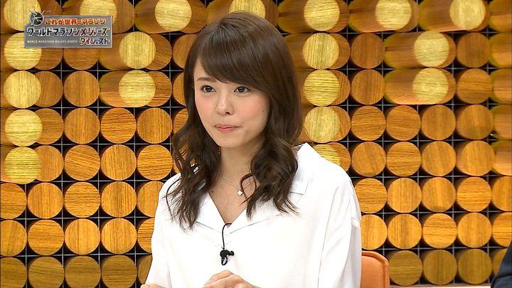 miyazawa20161127_36.jpg