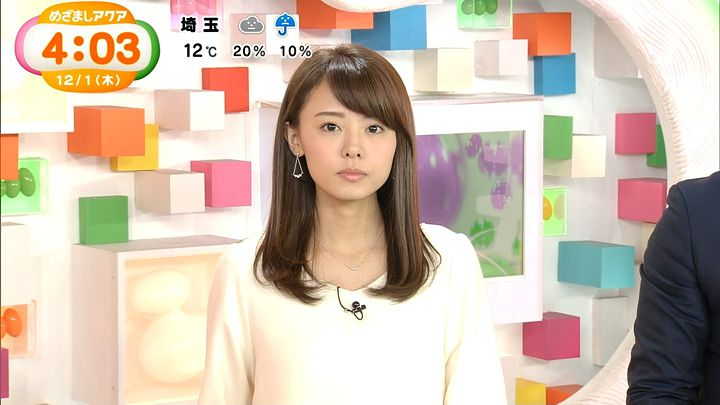 miyazawa20161201_03.jpg