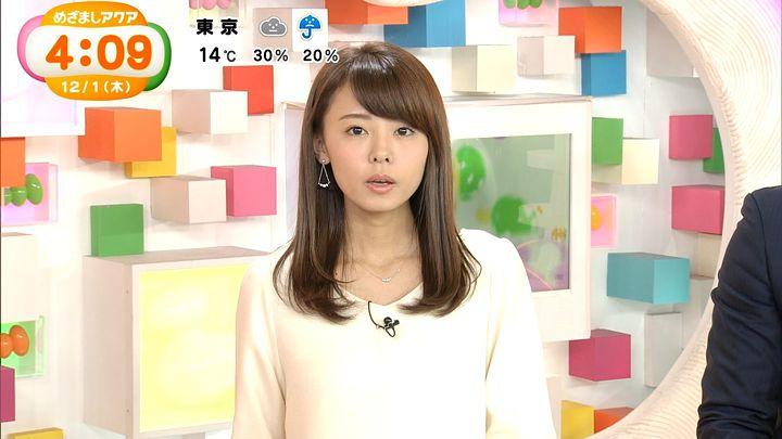 miyazawa20161201_05.jpg
