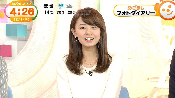 miyazawa20161201_09.jpg
