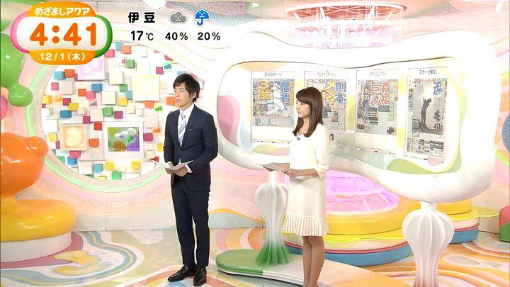 miyazawa20161201_14.jpg