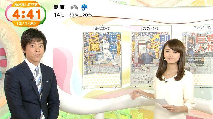 miyazawa20161201_16.jpg