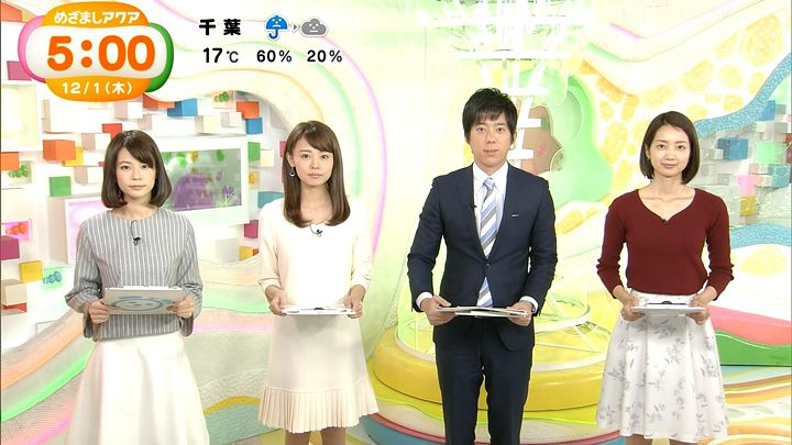 miyazawa20161201_21.jpg