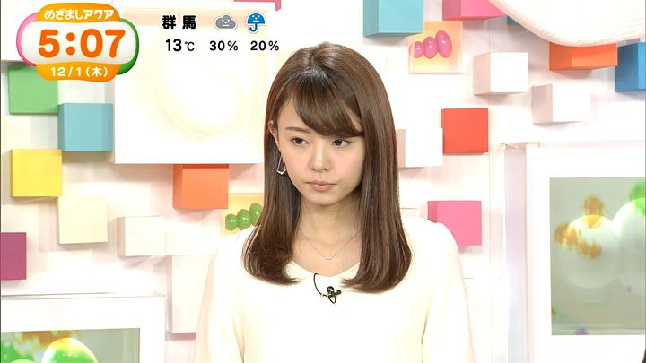 miyazawa20161201_22.jpg