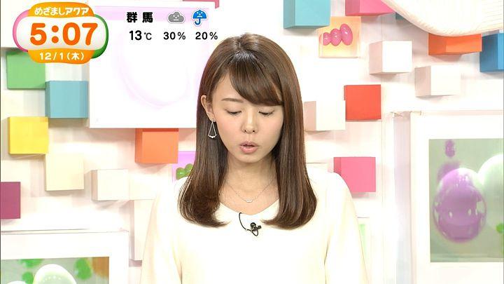 miyazawa20161201_24.jpg