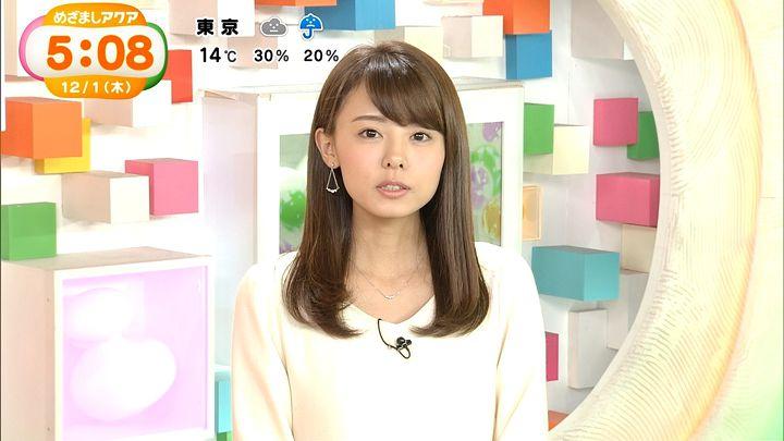 miyazawa20161201_25.jpg