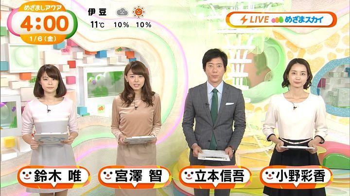 miyazawa20170106_01.jpg
