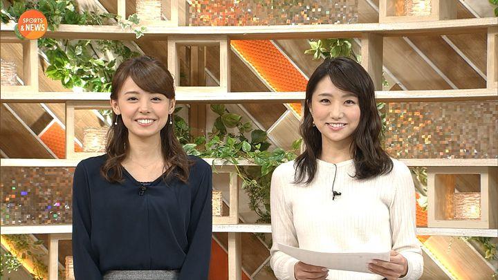miyazawa20170107_18.jpg