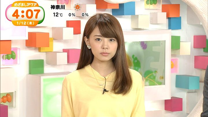 miyazawa20170112_04.jpg