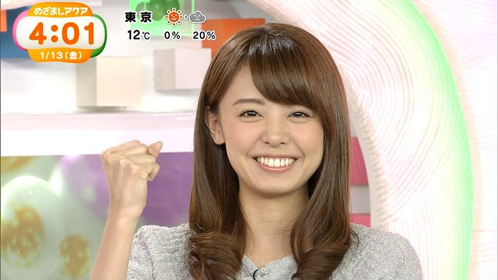miyazawa20170113_04.jpg