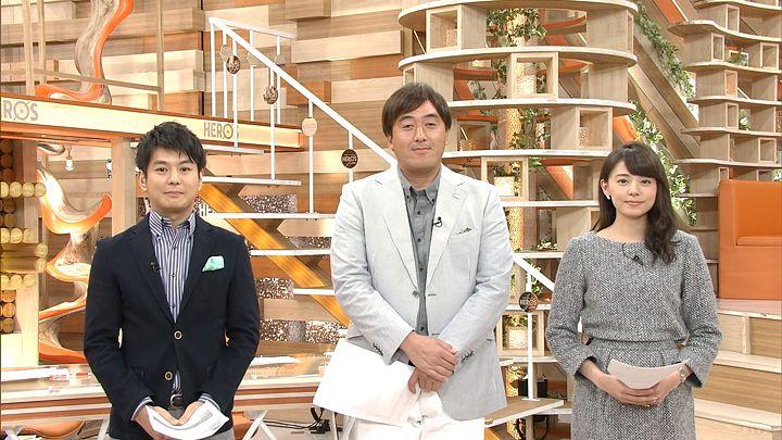 miyazawa20170114_01.jpg