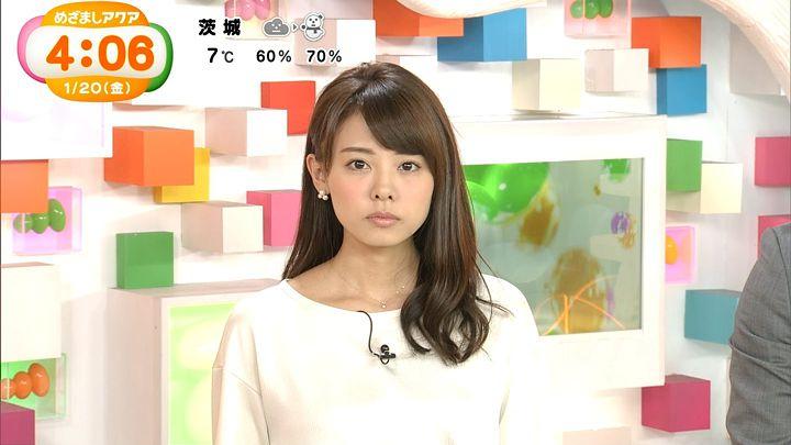 miyazawa20170120_05.jpg