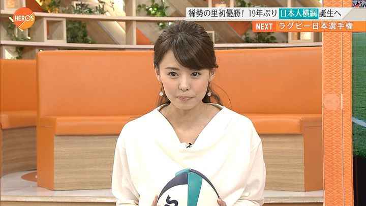 miyazawa20170121_06.jpg
