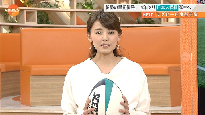 miyazawa20170121_07.jpg