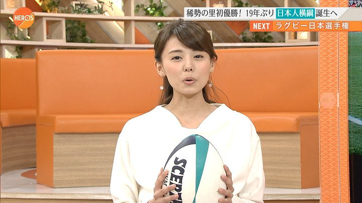 miyazawa20170121_08.jpg