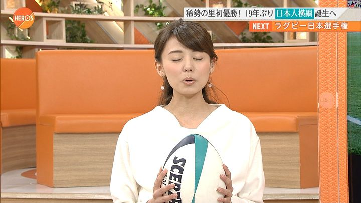 miyazawa20170121_09.jpg