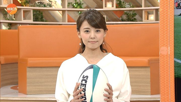 miyazawa20170121_12.jpg