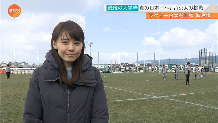 miyazawa20170121_16.jpg