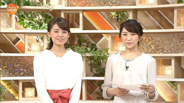 miyazawa20170121_27.jpg