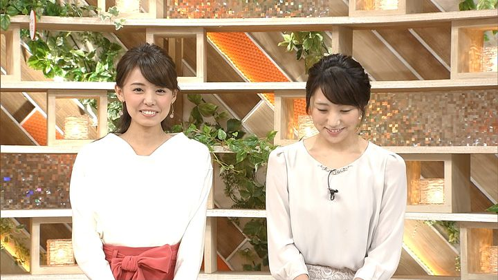 miyazawa20170121_29.jpg
