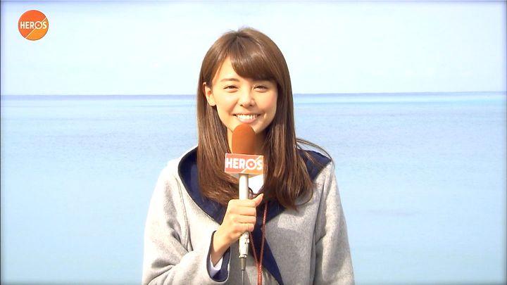 miyazawa20170204_02.jpg